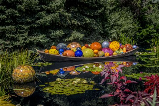 Preview of Chihuly Boat Drifting.jpg