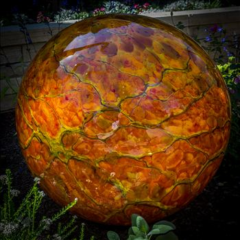 Preview of Chihuly Sphere.jpg
